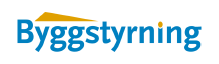 Byggstyrning Logo