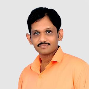Gopi Software Developer