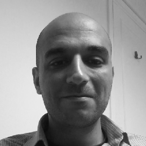 Mohamed Tarek DiRoots Software Developer