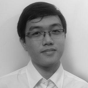 Dennis Software Developer