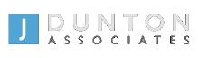 jdunton associates logo