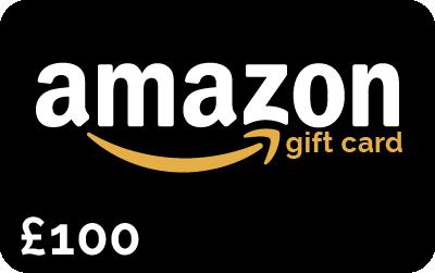 DiRoots Amazon Gift Card