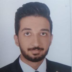 Abdelrahman Mohamed DiRoots Software Developer
