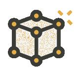 PointKit Revit Add-in Icon