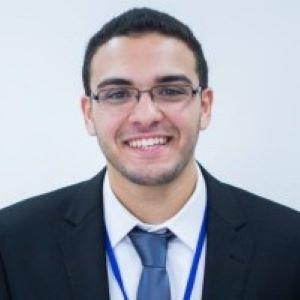 Waleed Hany DiRoots Software Developer