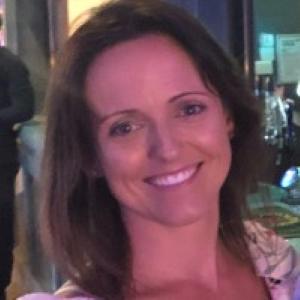 Maria Lameiras HR Manager at DiRoots