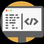software development job