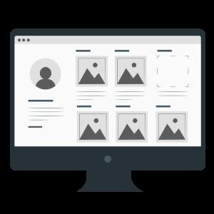 Revit Families WebAPi Database Dashboard